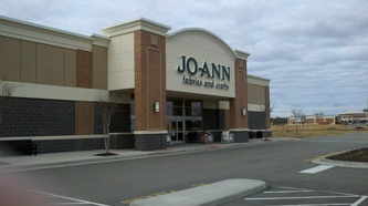 Find Jo-Ann Fabric and Craft in York with Address, Phone number from Yahoo US Local. Includes Jo-Ann Fabric and Craft Reviews, maps & directions to Jo-Ann Fabric and Craft in York Reviews: 0.